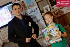 Эти дети защищали честь Волгограда! (+видео)