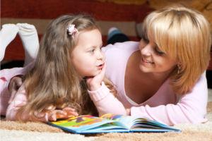 10 фраз, которые калечат психику ребенка