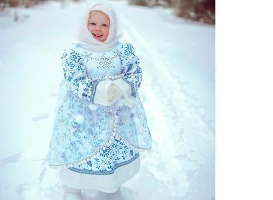 4-летняя самая красивая девочка из волгограда установила рекорд страны по ментальному счету
