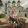 Сергей Проскурнов